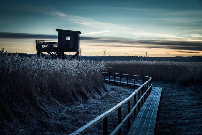 31351706106_cc40cb1d24_k by patriksvensson - Around the World Photo Contest By Discovery