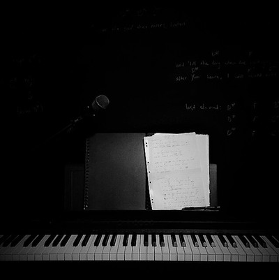 Songwriter's Haven (Version 2)