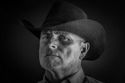 Howdy Pard