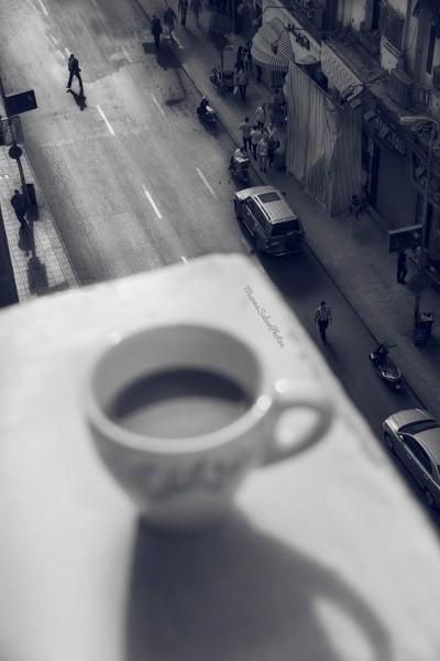 Morning Life