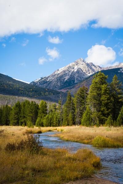 RMNP, Mt. Sneffles, Fall, (IMG_3652)