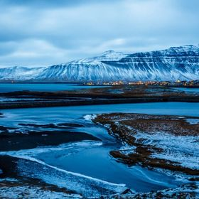 Iceland Photography Trip 2016