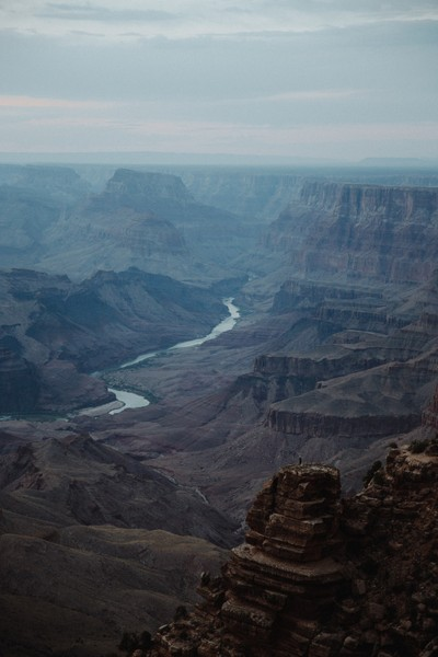 Grand Canypn