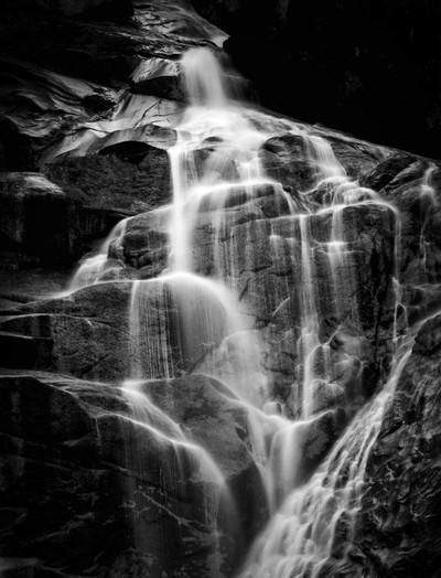 Shannon Falls, BC Canada 20160906  #337 of 365