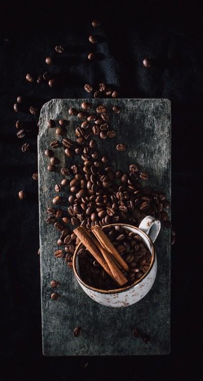 Coffee v2