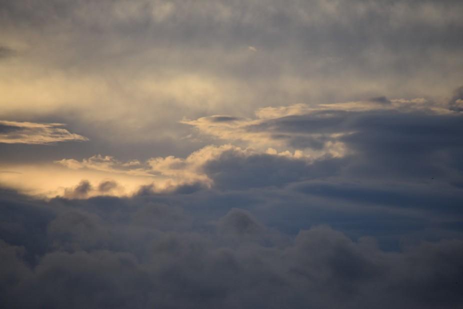 annette furley - beautiful sky