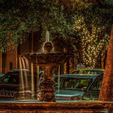 Main Street, Columbia, South Carolina