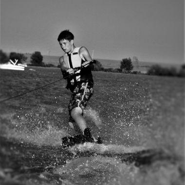 dalton wakeboard