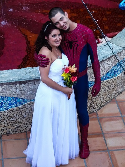Linz Joey Wedding 2014 335
