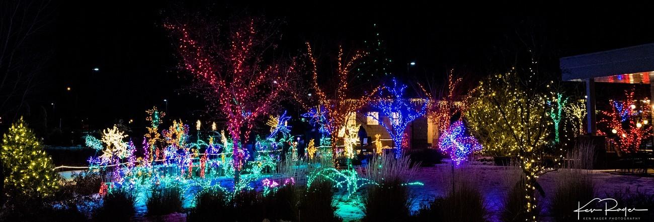 Springcreek Lights (21 of 30)