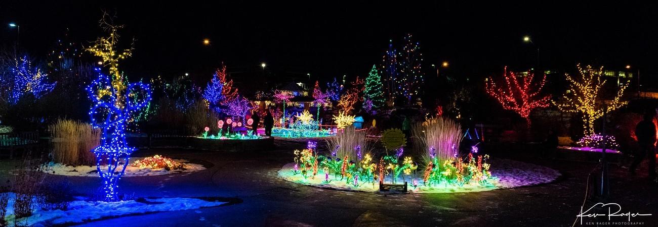 Springcreek Lights (28 of 30)