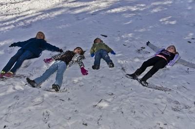 Snow Trip Jan 2013  077