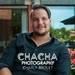 ChachaPhotography