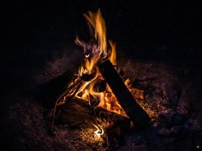 Camping_25