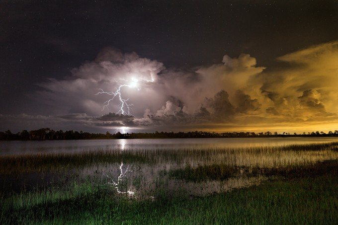 1DXA3229-56 by David_Eppley - Cloudy Nights Photo Contest