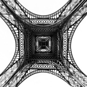 From my Paris monochrome series, showing some of the main landmarks and their surroundings in an architectural sketch style.. all photos from thi...
