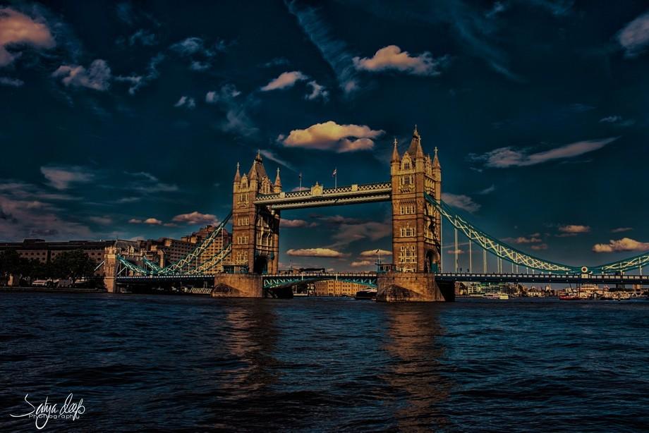 satyadeep-photography-london-Bridge