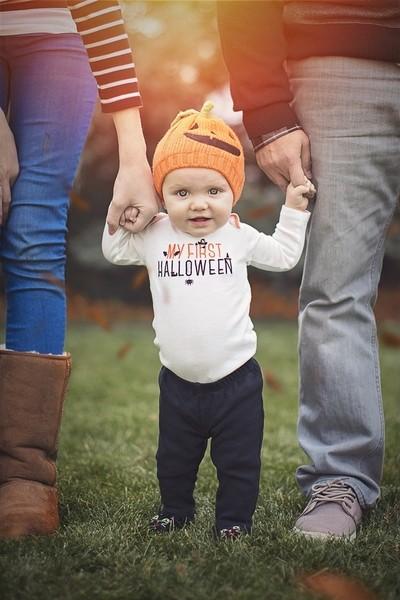 Fall Family Photo2