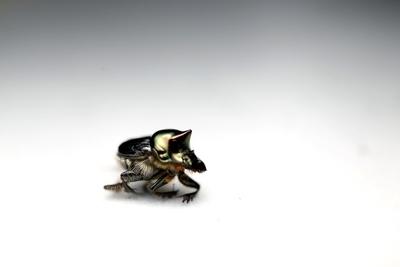 beetlemac