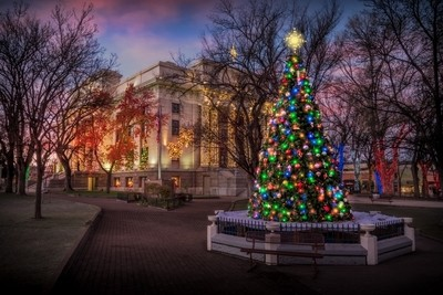 Courthouse-6982-HDR-Edit