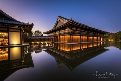 Ibusuki Hakusuikan | Japan Travel Photographer