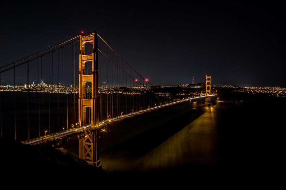 20161226_Golden Gate_0014-HDR-2