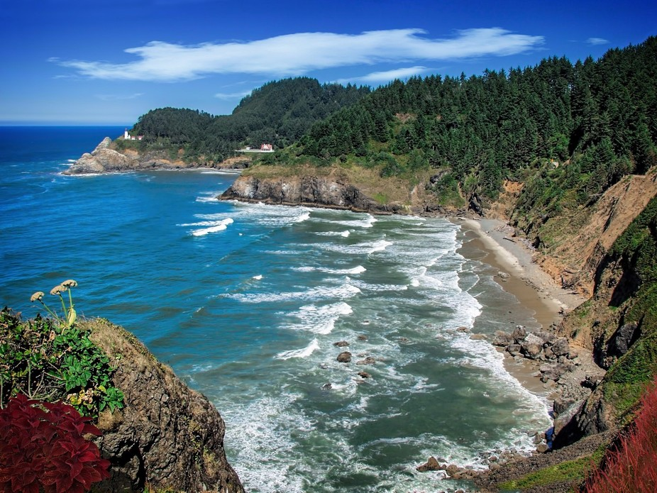 KLC_Oregon coast 4