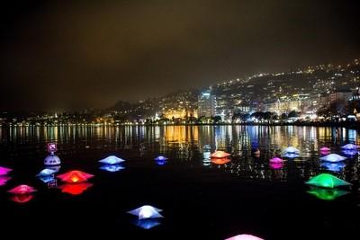 Swiss Xmas 2016-442