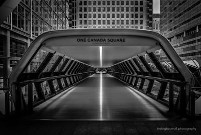 One.Canada.Square