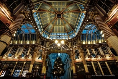 Leadenhall.Christmas