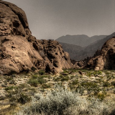 111-1149_Valley of Fire