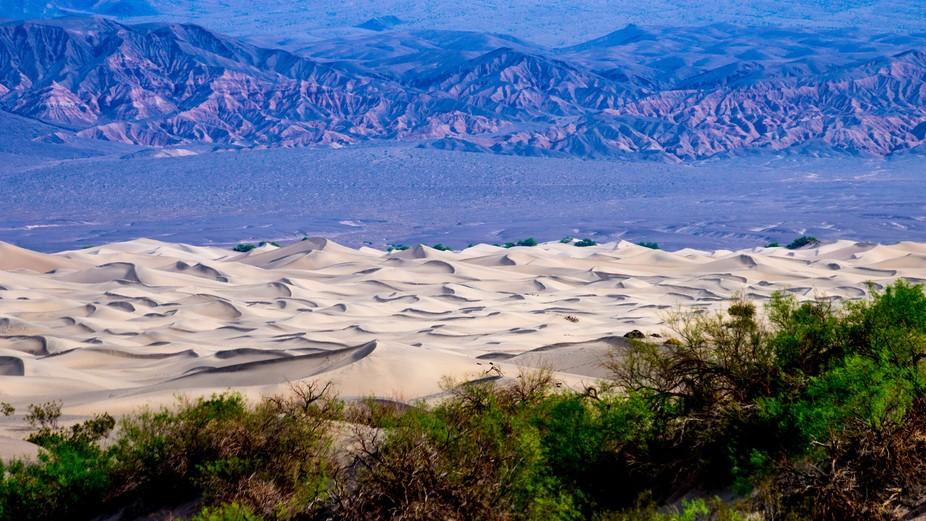 Death Valley 2016-9