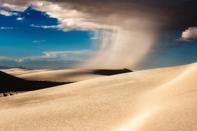 White_Sands_7