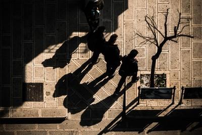 A di Underground [Foto_Graffiti]