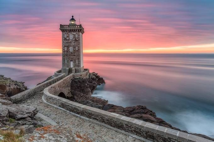 Sunset Boulevard by francescogola - Image Of The Month Photo Contest Vol 18