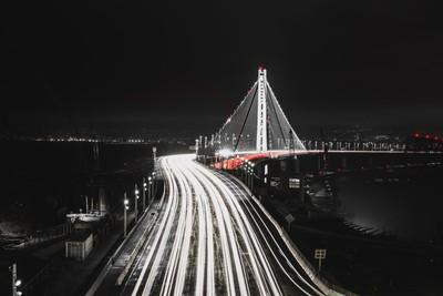 Com-motion (Commuter Motion)