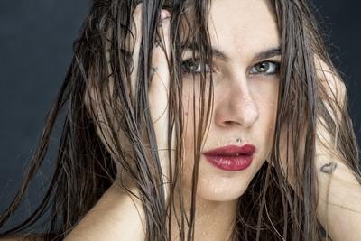 Serie: Ludovica