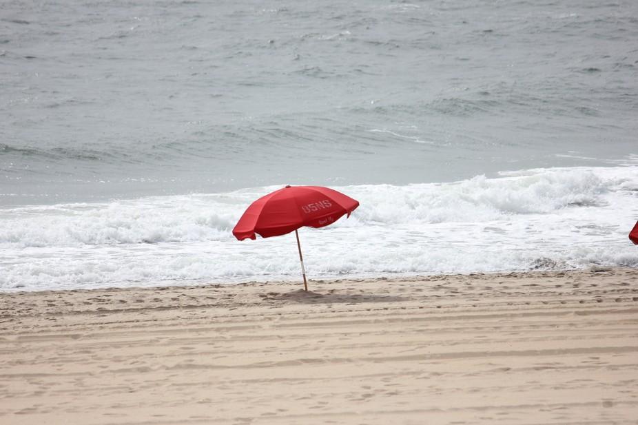 Umbrella all independent