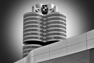 BMW_HEADQUARTERS