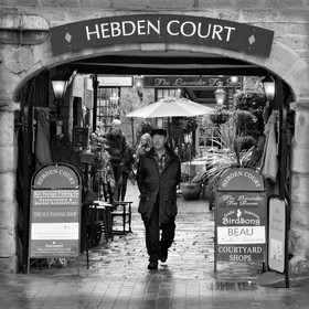 Hebden Court    KevinGPhotography