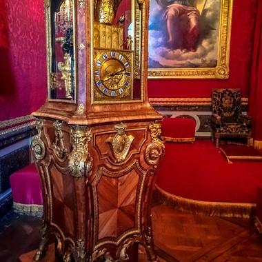 """Chateau De Versailles (8) - The """"France"""" Collection"""