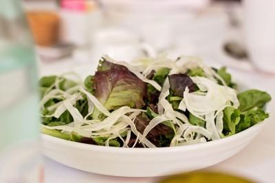 Lucca Salad