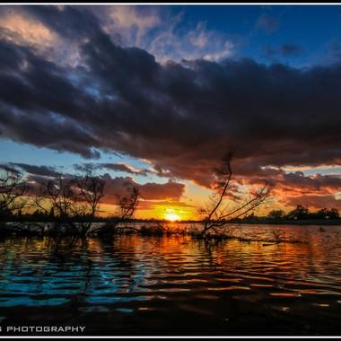 sunset IMG_2172