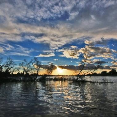 Sunset IMG_2080