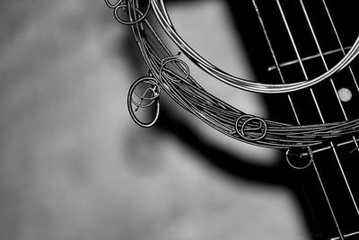 String Change