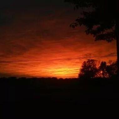 sunsetparadisevb