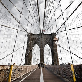 Scientists are people who build the Brooklyn Bridge and then buy it. William F. Buckley, Jr.