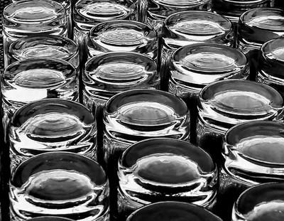 barglass