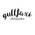 gullfaxi