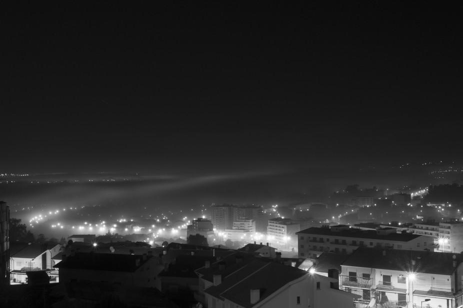 bw_fog